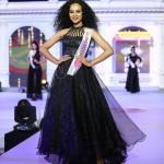 Miss South India 2019 Pegasus Fashion Event (44)