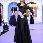Miss South India 2019 Pegasus Fashion Event (45)