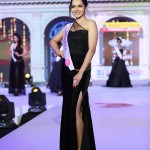 Miss South India 2019 Pegasus Fashion Event (46)