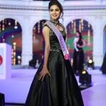 Miss South India 2019 Pegasus Fashion Event (47)