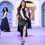 Miss South India 2019 Pegasus Fashion Event (48)