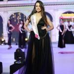 Miss South India 2019 Pegasus Fashion Event (49)