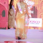 Miss South India 2019 Pegasus Fashion Event (5)