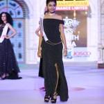 Miss South India 2019 Pegasus Fashion Event (51)