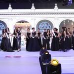 Miss South India 2019 Pegasus Fashion Event (52)