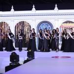 Miss South India 2019 Pegasus Fashion Event (53)
