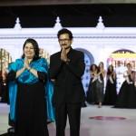 Miss South India 2019 Pegasus Fashion Event (54)