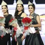 Miss South India 2019 Pegasus Fashion Event (55)