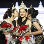 Miss South India 2019 Pegasus Fashion Event (56)