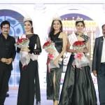 Miss South India 2019 Pegasus Fashion Event (57)