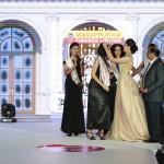 Miss South India 2019 Pegasus Fashion Event (58)