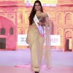 Miss South India 2019 Pegasus Fashion Event (6)