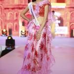 Miss South India 2019 Pegasus Fashion Event (7)