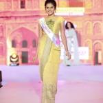 Miss South India 2019 Pegasus Fashion Event (8)