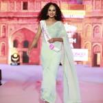 Miss South India 2019 Pegasus Fashion Event (9)