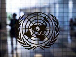 UNSC UN China India West France Europe US UK