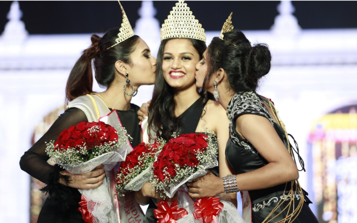 httpuniquetimes.orgms-nikita-thomas-from-kerala-crowned-manappuram-miss-south-india-2019 final (1)