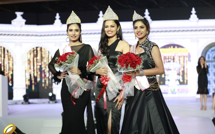 httpuniquetimes.orgms-nikita-thomas-from-kerala-crowned-manappuram-miss-south-india-2019 final (2)