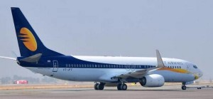 Boeing737Max8 JetAirways SpiceJet India DGCA UniqueTimes