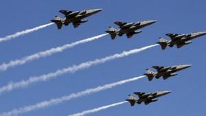 IndianAirForce PakistanAirForce F-16 AMRAAM US UniqueTimes