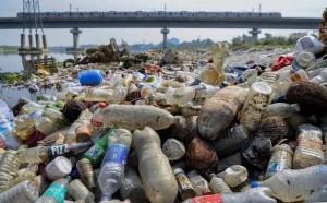 Plastic Plastic Waste SEZ India PlasticWasteImport UniqueTimes