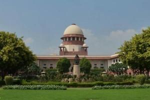 SupremeCourt AyodhyaIssue RanjanGogoi