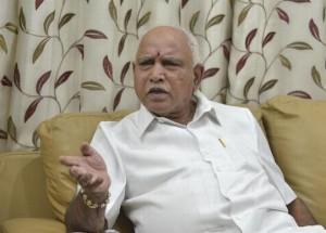 Yeddyurappa Congress BJP Karnataka UniqueTimes