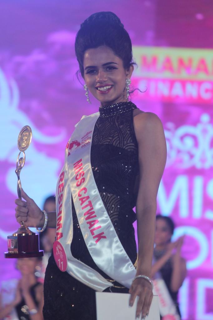 reshma (1)