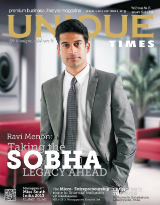 January 2013 Indian Online Magazine