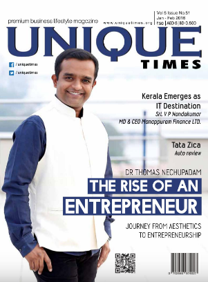January 2016 Indian Online Magazine