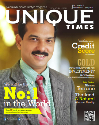 November 2013 Indian Online Magazine