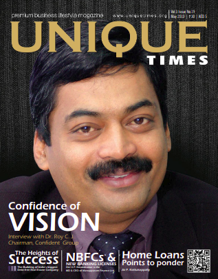 May 2013 Indian Online Magazine