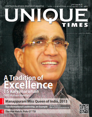 June 2013 Indian Online Magazine