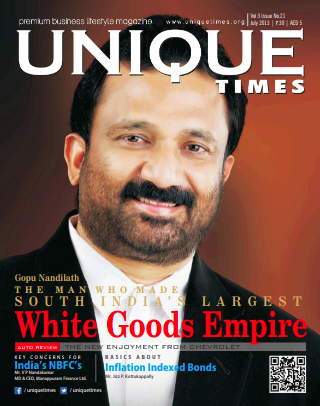 July 2013 Indian Online Magazine