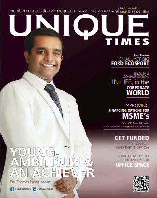 August 2013 Indian Online Magazine