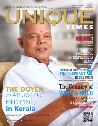 September 2013 Indian Online Magazine