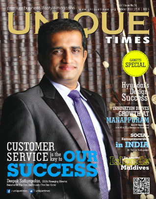 October 2013 Indian Online Magazine