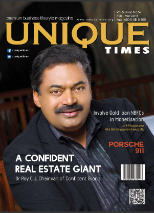 February 2016 Indian Online Magazine