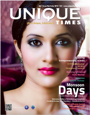 July 2012 Indian Online Magazine