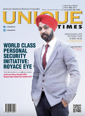 April 2016 Indian Online Magazine