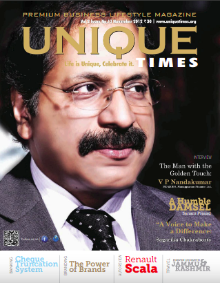 November 2012 Indian Online Magazine