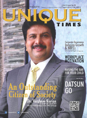 April 2014 Indian Online Magazine