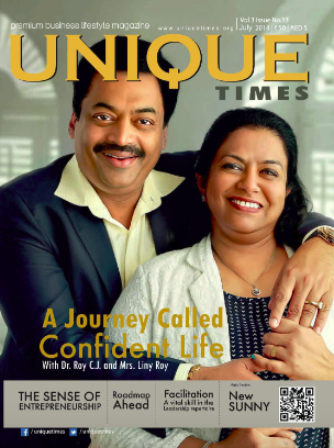 July 2014 Indian Online Magazine