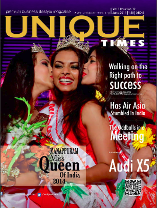 June 2014 Indian Online Magazine
