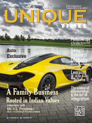 March 2014 Indian Online Magazine