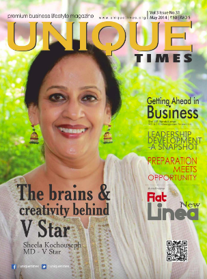 May 2014 Indian Online Magazine