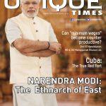 Narendra Modi Unique Times