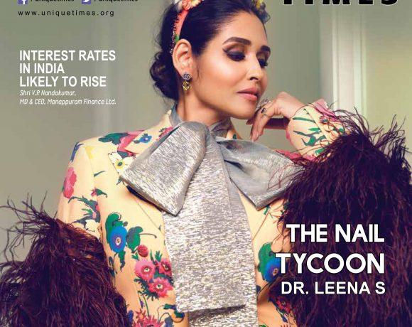 Dr. Leena S Unique Times