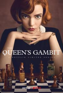 The_Queen's_Gambit_(miniseries)
